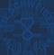 logo_blue_menue2
