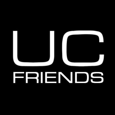ucfriends2-500x500